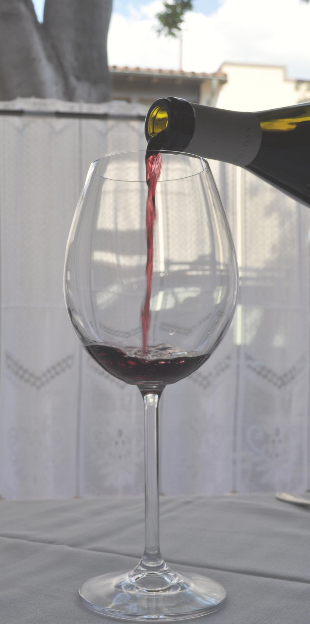 wines5star.JPG