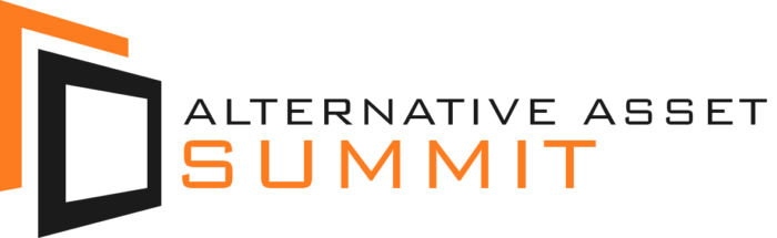 Alternative-Asset-Summit-700x215.png
