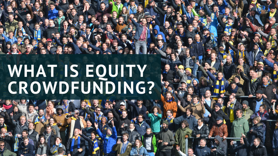 What is Equity Crowdfunding.png