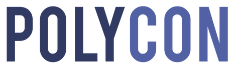 polycon2.png