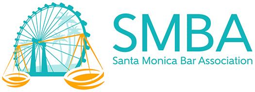 SMBA_Logo_H_2017.jpg
