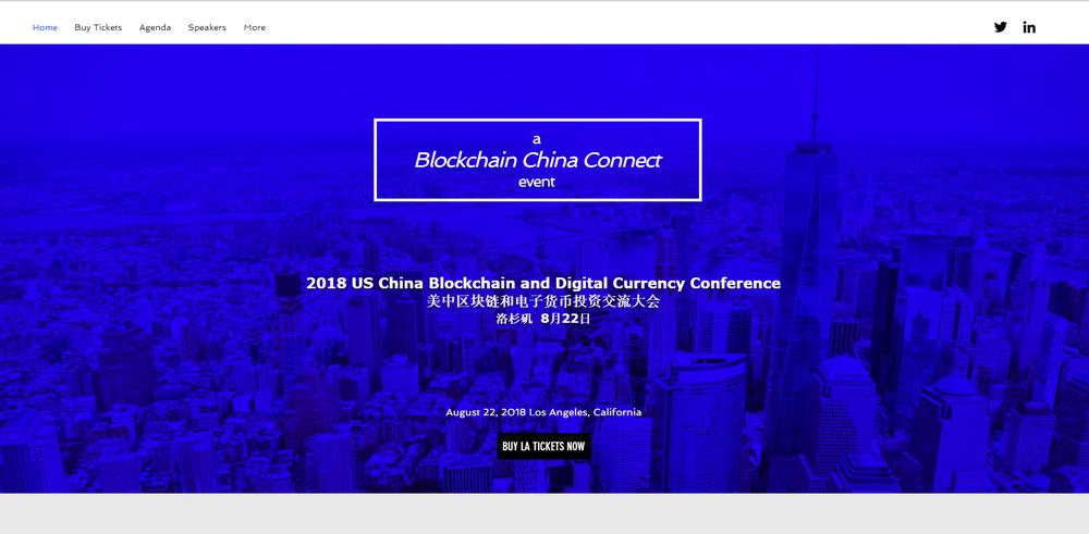 uschinablockchain.png
