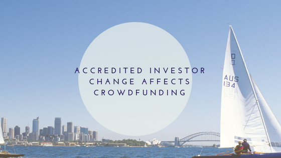 accredited-investor-change-affects-crowdfunding.png