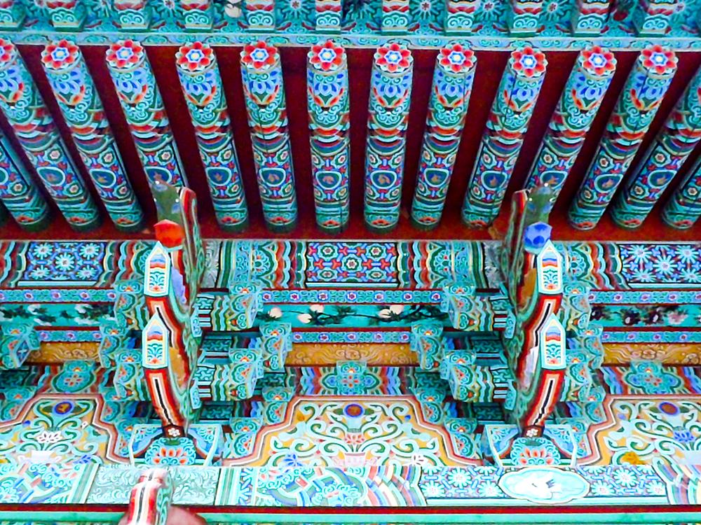 korea (1 of 1)-2.jpg