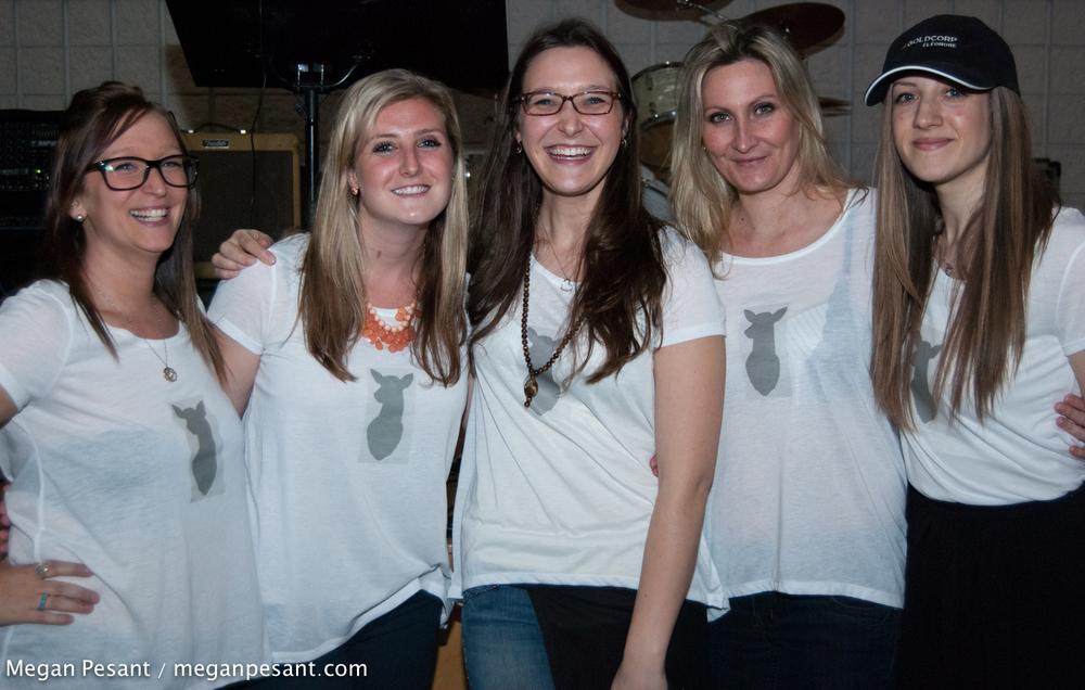 Skylar&Amber,Buck&Doe-small-16.jpg