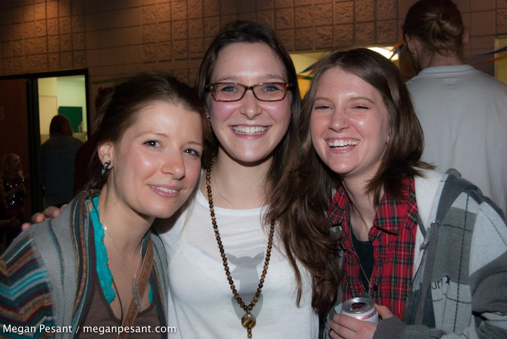Skylar&Amber,Buck&Doe-small-138.jpg