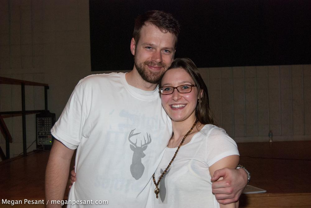 Skylar&Amber,Buck&Doe-small-180.jpg