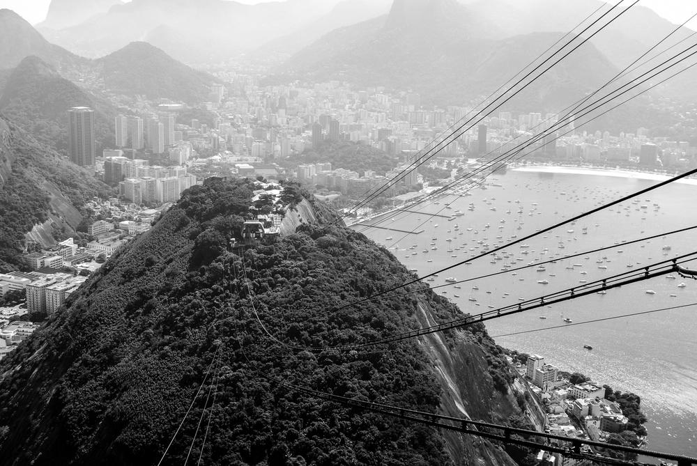 brazilBW2.jpg