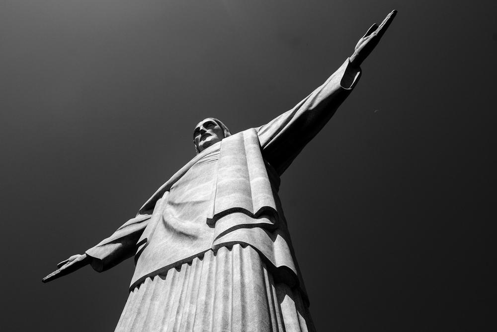brazilBW1.jpg