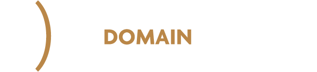Domain Communities