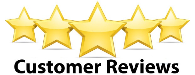 Add Customer Reviews to Attract More Business