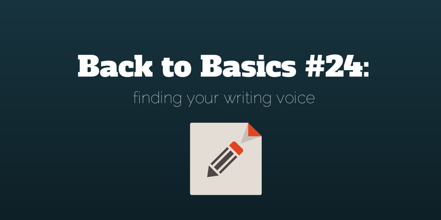 finding-your-writing-voice