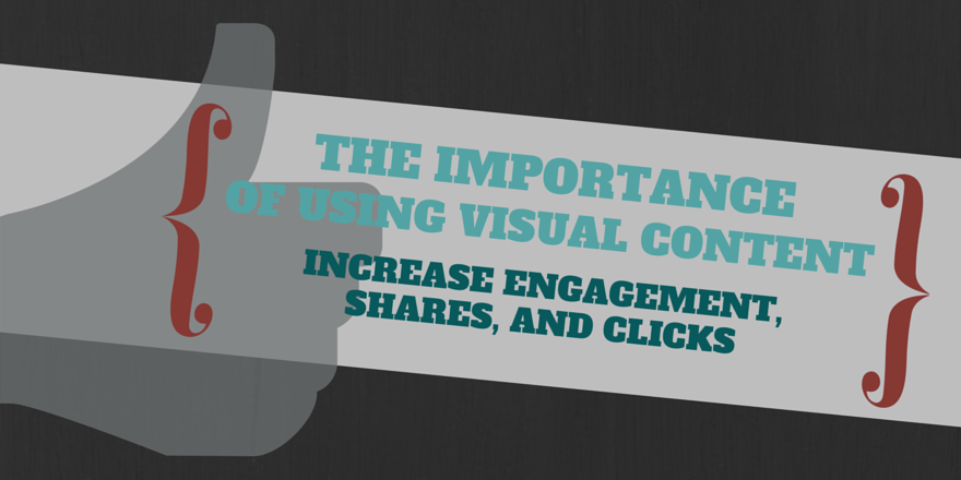 the-importance-of-visual-content