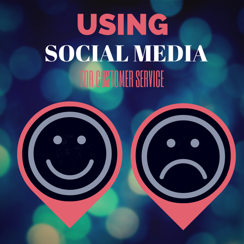using-social-media-for-customer-service