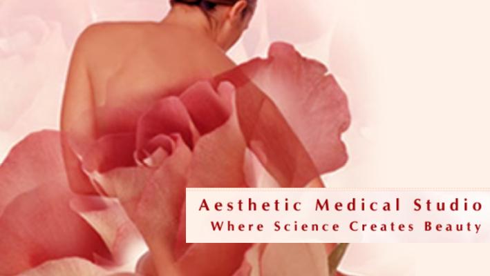 Aesthetic Medical Studio
