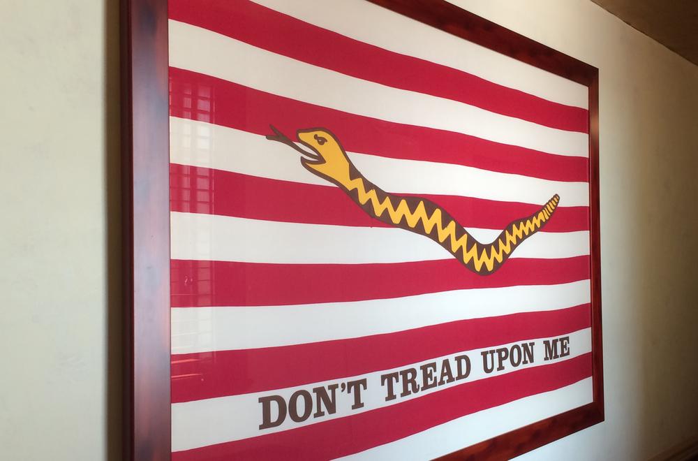 flag9.jpg