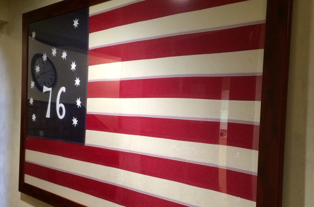 flag5.jpg