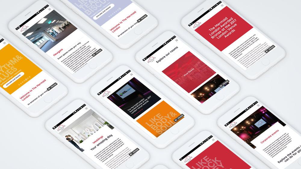 mobiledesign2.jpg