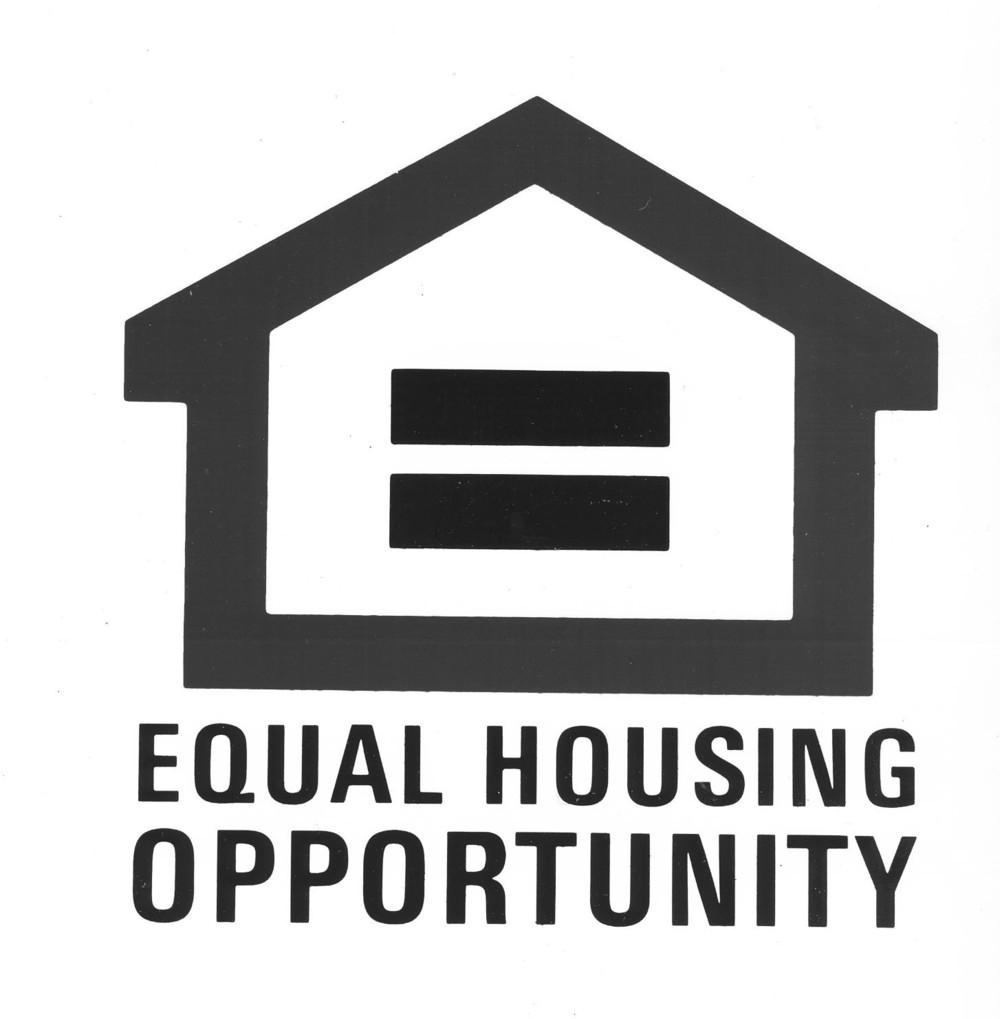 equalhousingopportunitylogo.jpg