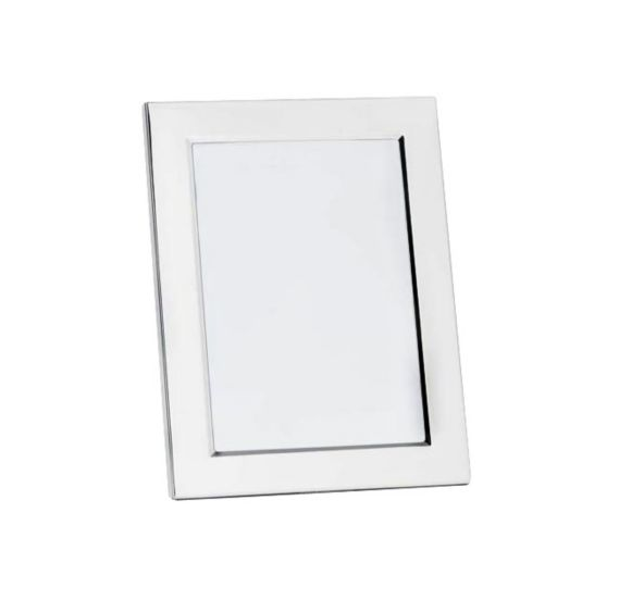 classic picture frames