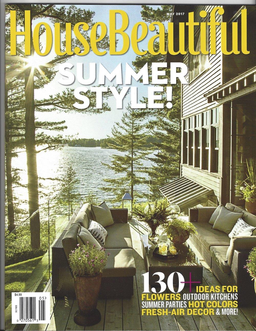 House Beautfiul Cover May 2017.jpg
