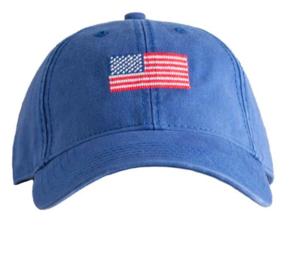 01b47c767310d White American Flag Needlepoint Baseball Cap. 42.00. Screen Shot 2017-08-01  at 5.19.41 PM.png