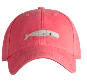 44956ed1d3955 Tennis Needlepoint Baseball Cap. 42.00. sold out. Screen Shot 2017-08-09 at  7.03.25 PM.png