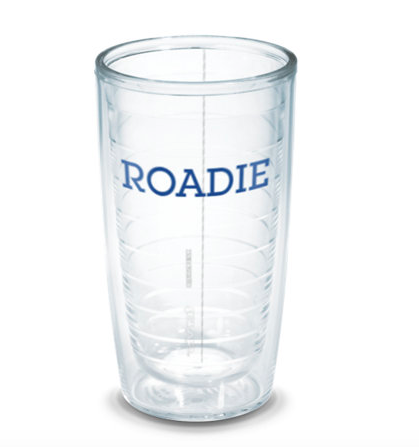a3b73fdd200 Roadie 16 oz Tervis Tumblers — The Monogrammed Home