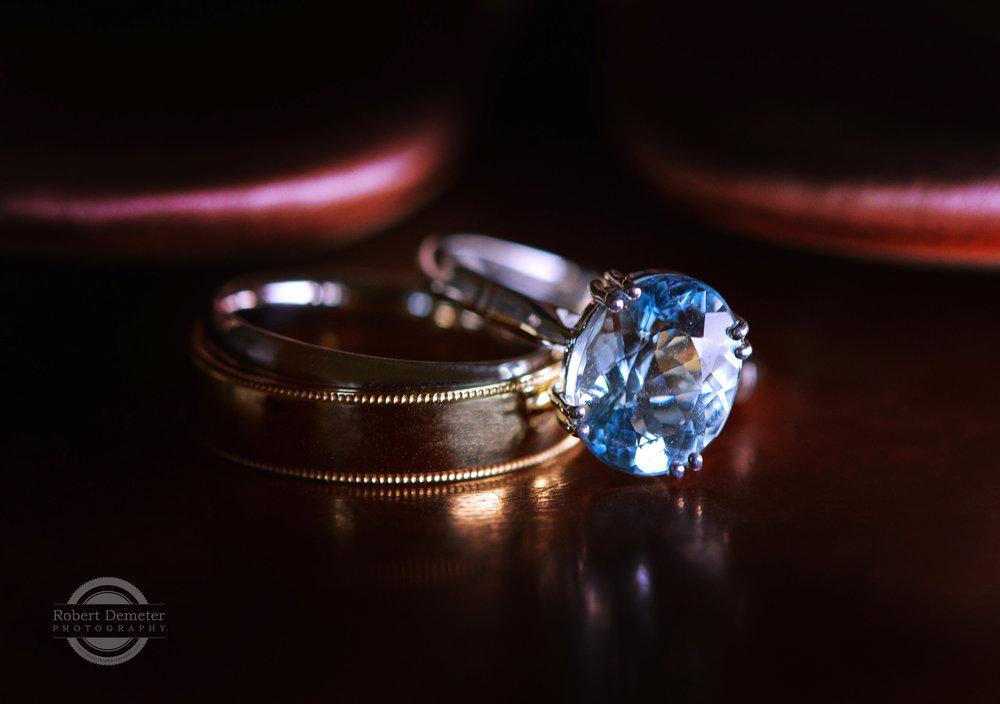 Vancouver Wedding Photographer Robert Demeter
