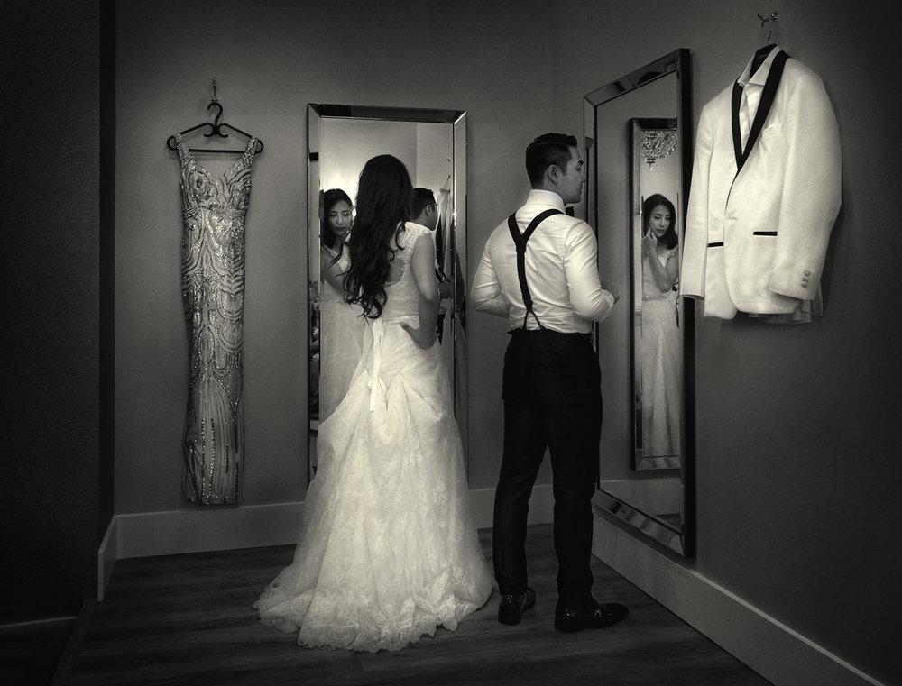 Swaneset wedding robert demeter photography