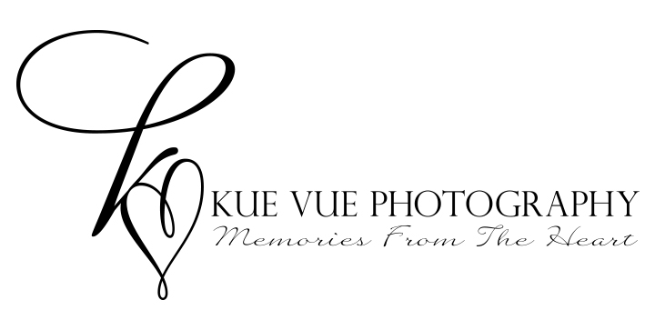 Kue Vue Photography