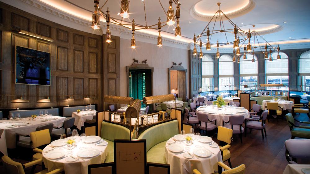 tllon-dining-roux-at-the-landau-1680-945.jpg