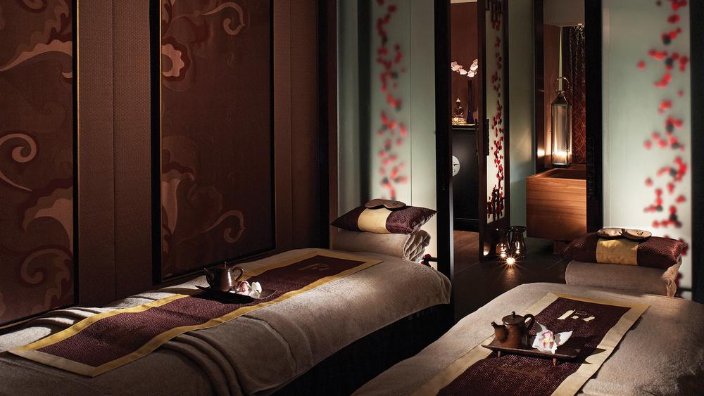 tllon-wellness-chuan-spa_vip-room-1680-945.jpg