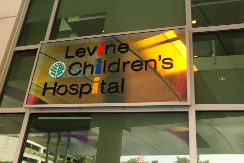 022-Levine Childrens Hospital-Charlotte05122010.jpg