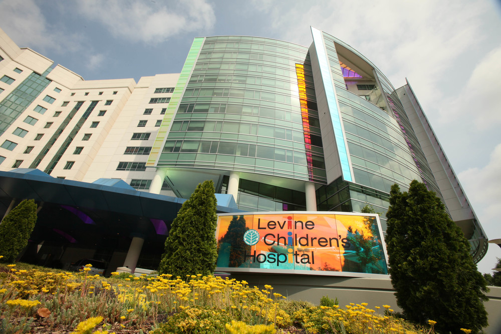 013-Levine Childrens Hospital-Charlotte05122010.jpg