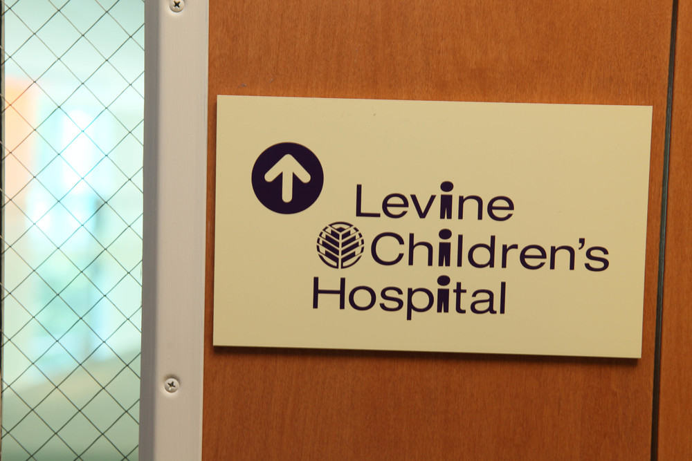 056-Levine Childrens Hospital-Charlotte05122010.jpg