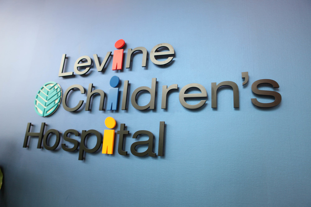 113-Levine Childrens Hospital-Charlotte05122010.jpg