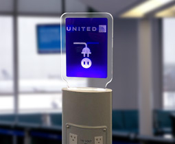 United_ChargeStation-255x210.jpg