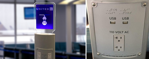 United_ChargeStation3-524x210.jpg