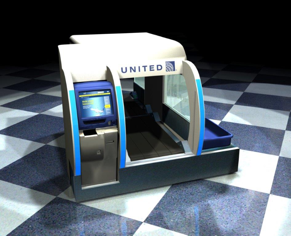 United_Kiosk_Single_Unit_2.jpg