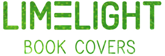 Limelight Book Covers