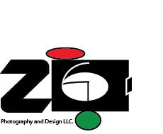 Logo Symbol Zgo Photography and Design No 4 ideas Final Copy 070514 Designer Juarez McMiller Santiago.png