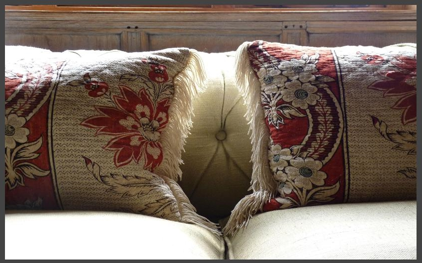 NH cushions.jpg