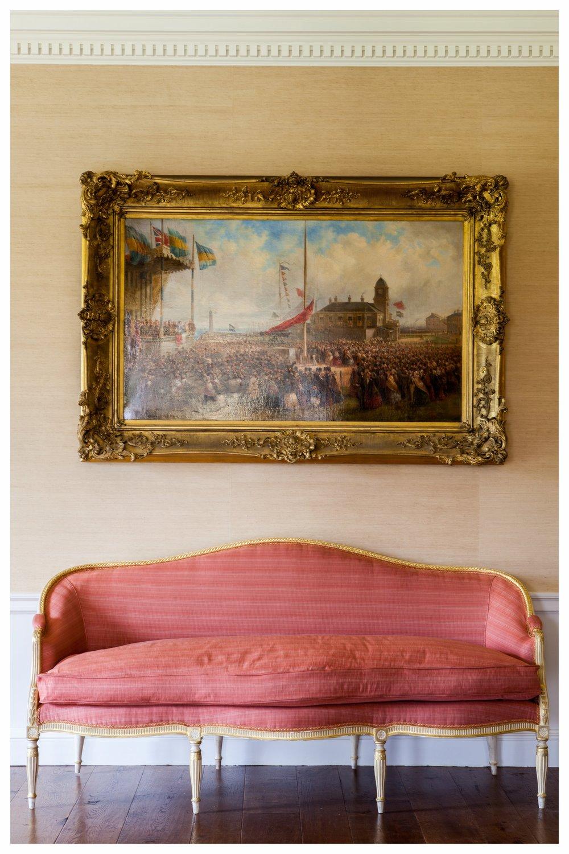 sofap.jpg