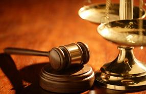 criminal defense lawyer in Fresno