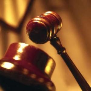 Fresno asset forfeiture attorney