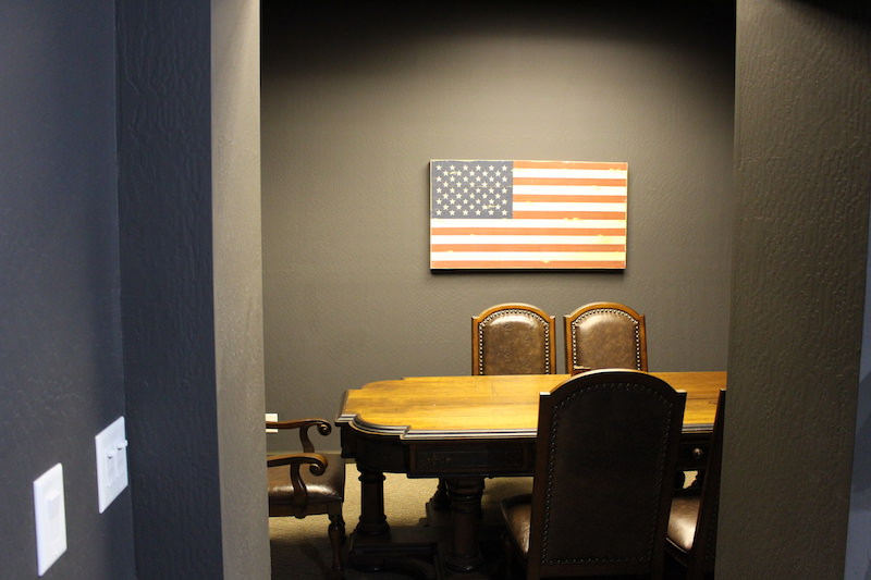 capozz law - conference room 3.JPG