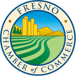 fresno chamber of commerce.png