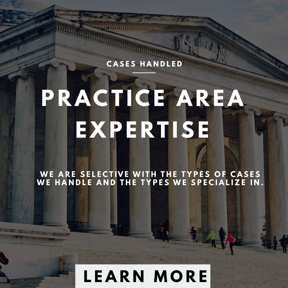 practice area expertise.jpg