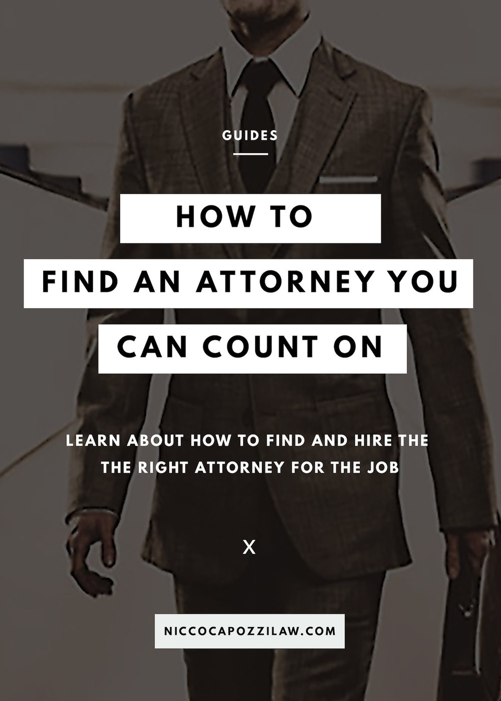 how to find an attorney you can count on.jpg